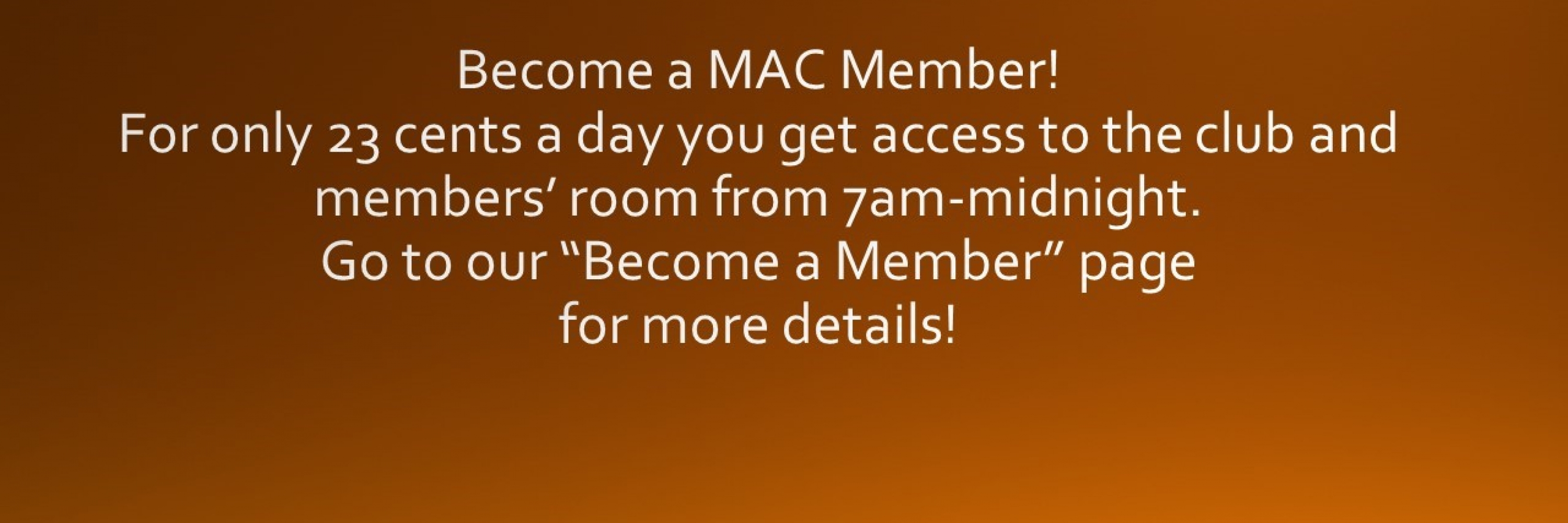 become-member