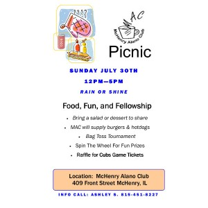 Picnic for web